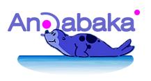 Andabaka