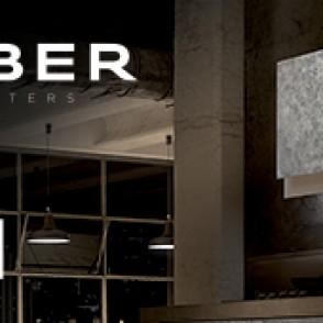 Faber – premium proizvodi