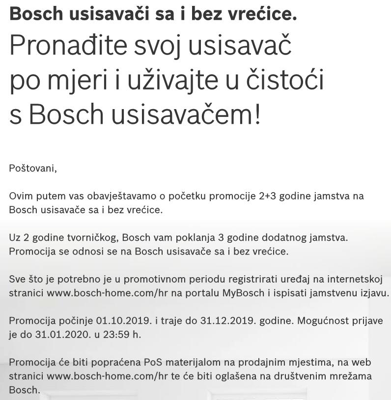 2019-10-29_09h34_06